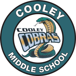 Robert C. Cooley Middle School